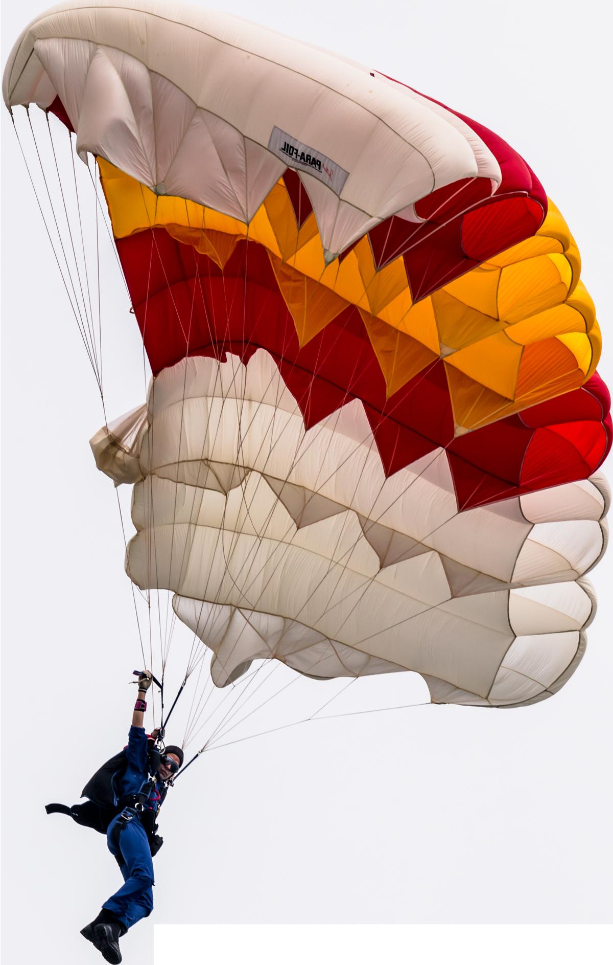 skydiverleft